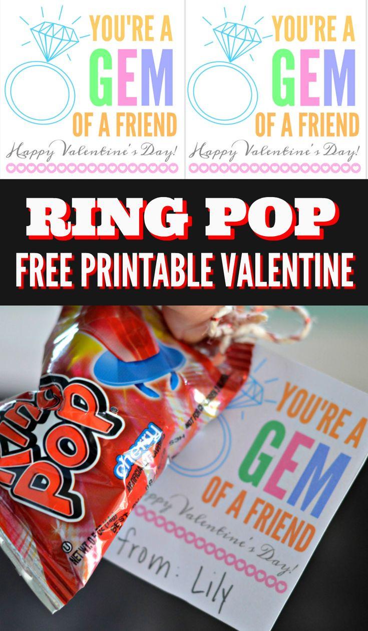 Valentines Gift Ideas Pinterest  1000 ideas about Valentine Day Gifts on Pinterest