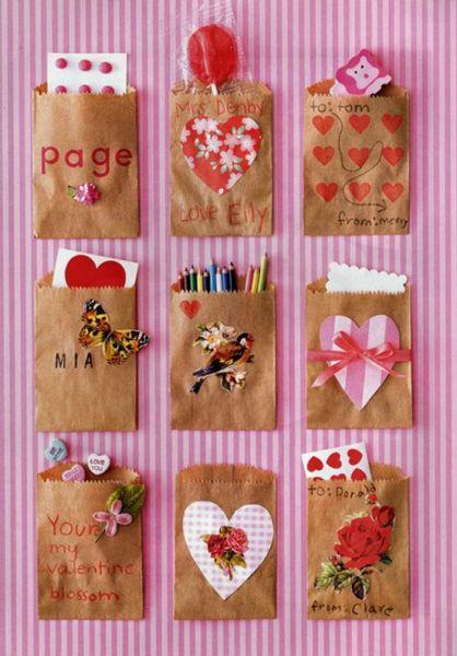 Valentines Gift Ideas Pinterest  Banking VALENTINES DAY GIFT IDEAS FOR HIM PINTEREST