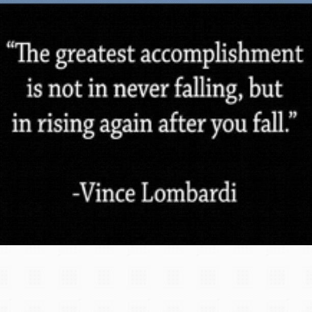 Vince Lombardi Leadership Quotes  Vince Lombardi Work Quotes Inspirational QuotesGram