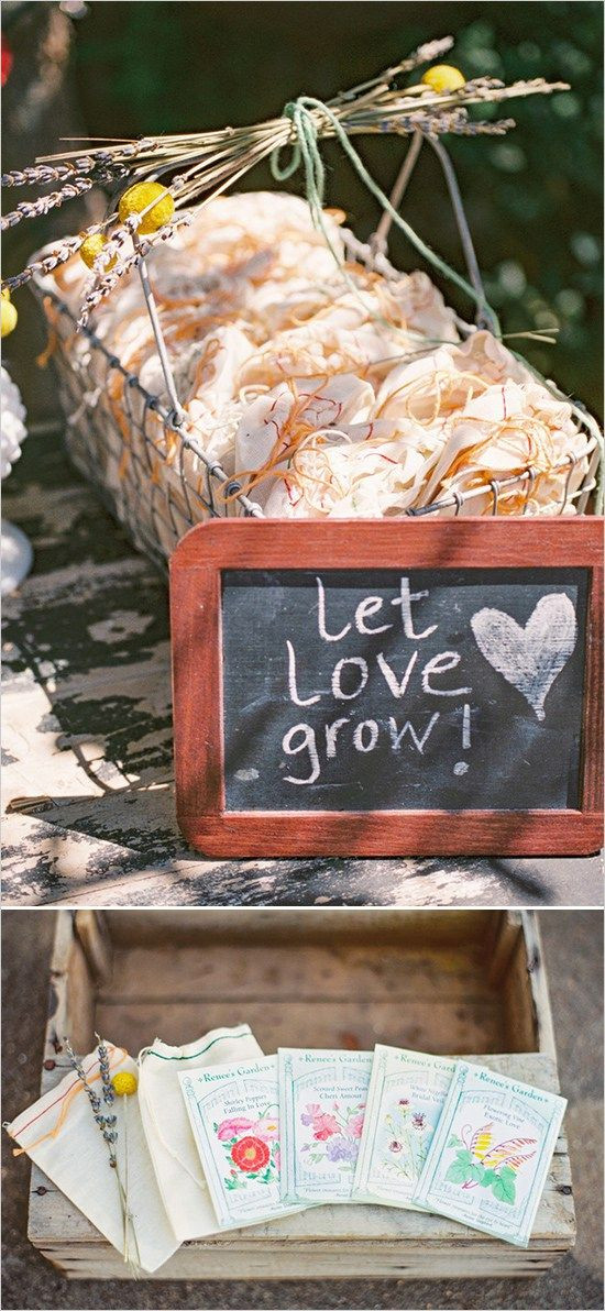 Wedding Gift Ideas For Outdoorsy Couple  25 best ideas about Outdoor Bridal Showers on Pinterest