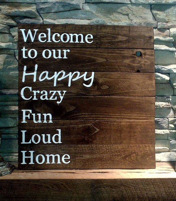 Welcome To The Family Quotes  Wel e To Our Crazy Family Quotes QuotesGram