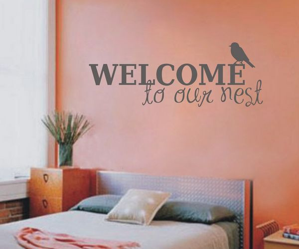 Welcome To The Family Quotes  Wel e To Our Family Quotes QuotesGram