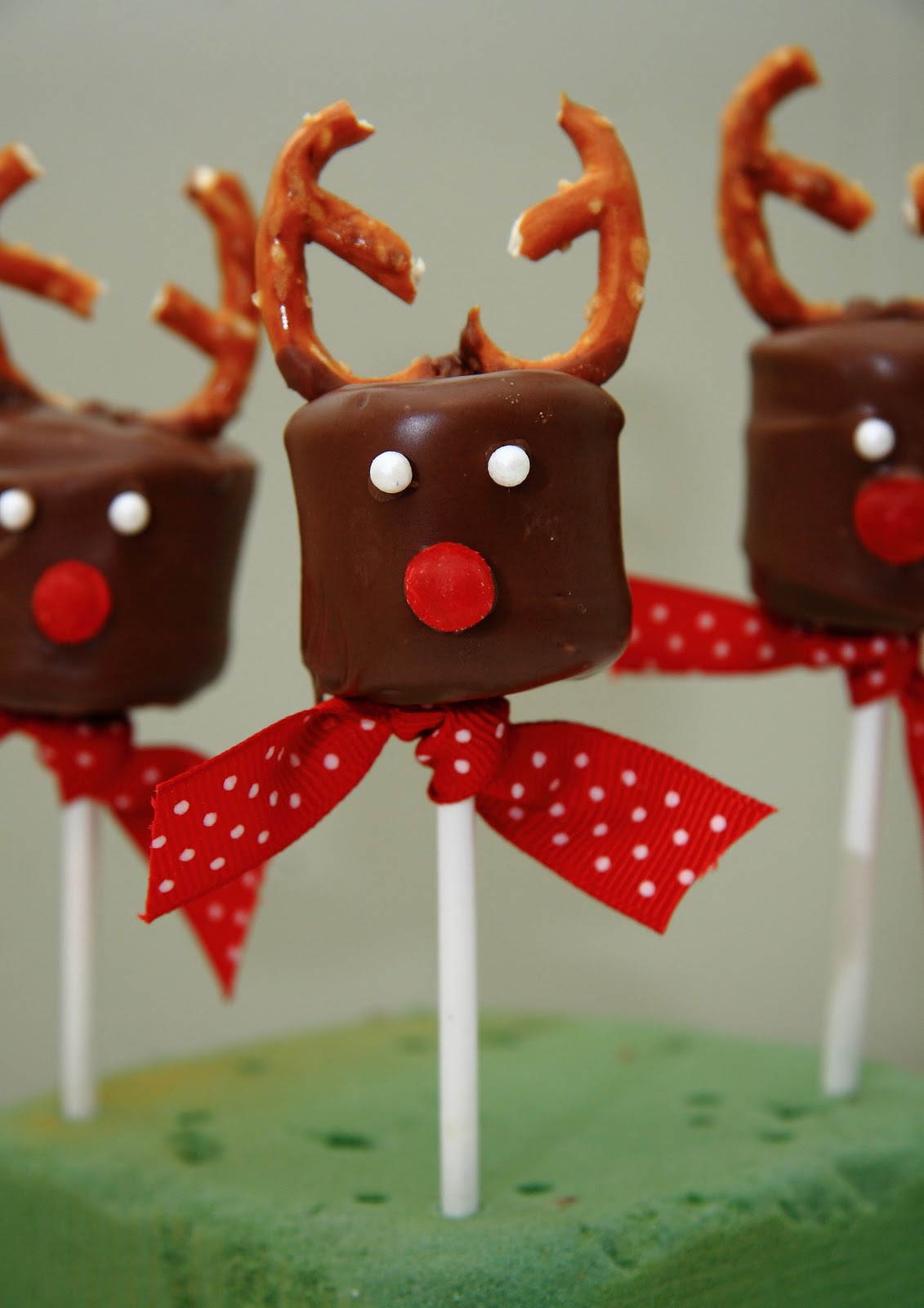 Youth Christmas Party Ideas  21 Amazing Christmas Party Ideas for Kids