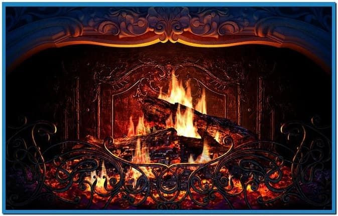 Christmas Fireplace Screensaver  1000 ideas about Animated Screensavers on Pinterest