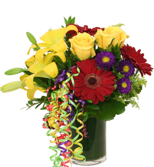 Christmas Flower Delivery Usa  USA Flower Delivery · Birthday Flowers · Celebration