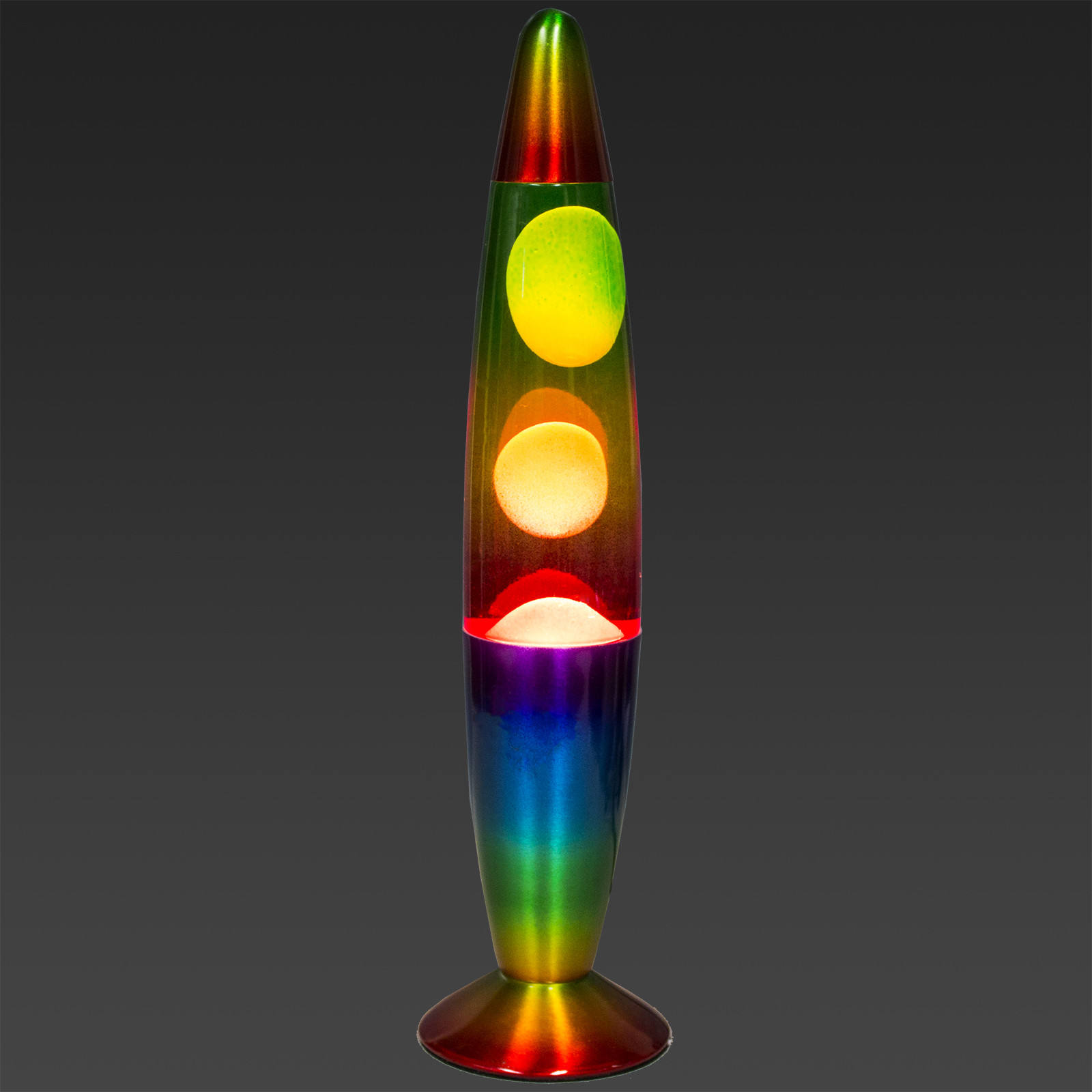 Christmas Lava Lamp  LAVA LAMP BEDROOM HOME LIQUID SOOTHING RELAXING MOTION WAX