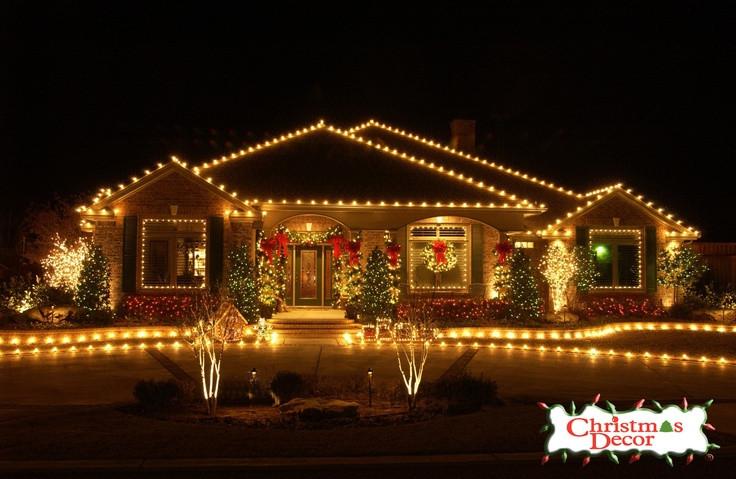 Christmas Rooftop Decorations  81 best Christmas roof Kerstdak images on Pinterest