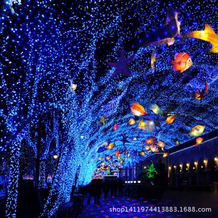 Christmas Spot Lighting  outdoor christmas laser lights mini laser spot light show