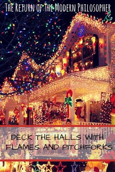 Christmas Story Deck The Halls  17 ideas about Humorous Short Stories on Pinterest
