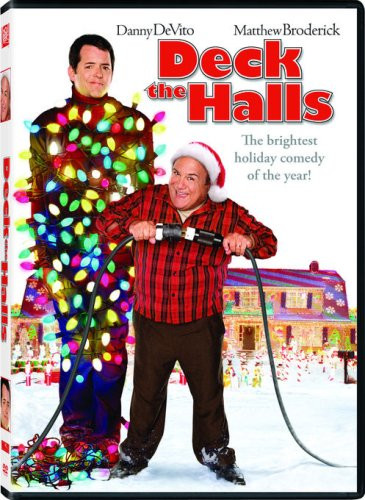 Christmas Story Deck The Halls  Deck the Halls 2006 film Christmas Specials Wiki