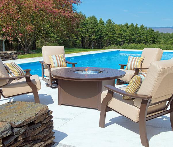 Christmas Tree Shop Patio Furniture  Hot Tub Clearance Patio Clearance