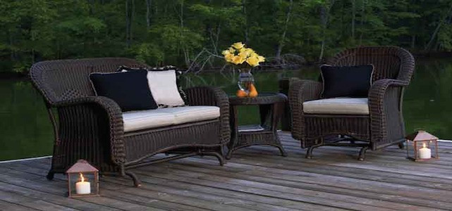Christmas Tree Shop Patio Furniture  Christmas Tree Shop Furniture