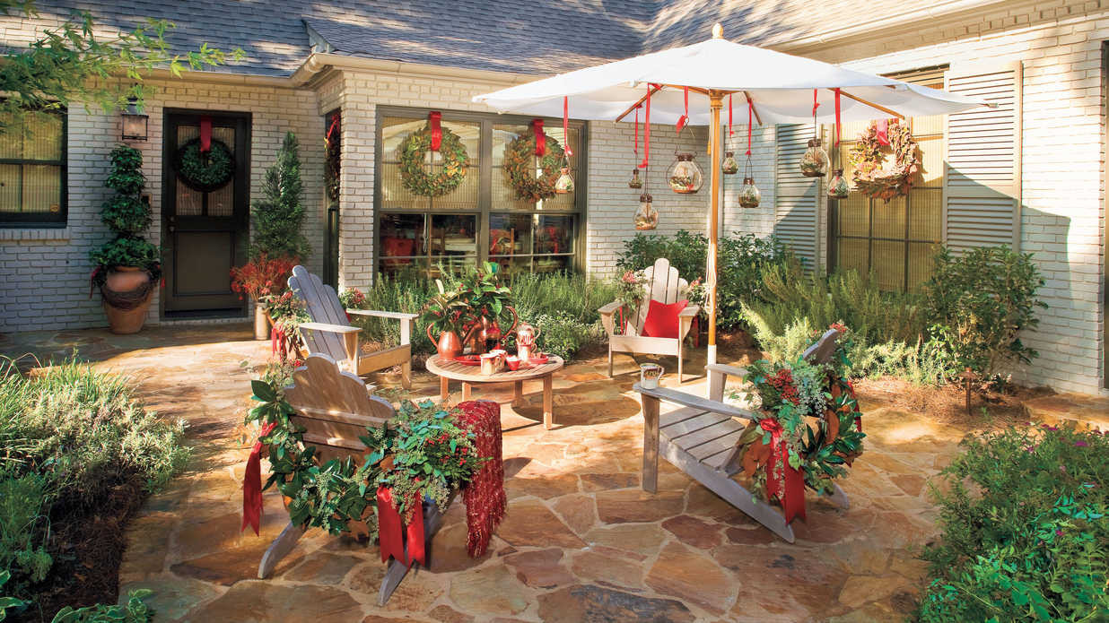 Christmas Tree Shop Patio Furniture  Don t For Outdoor Furniture 100 Fresh Christmas