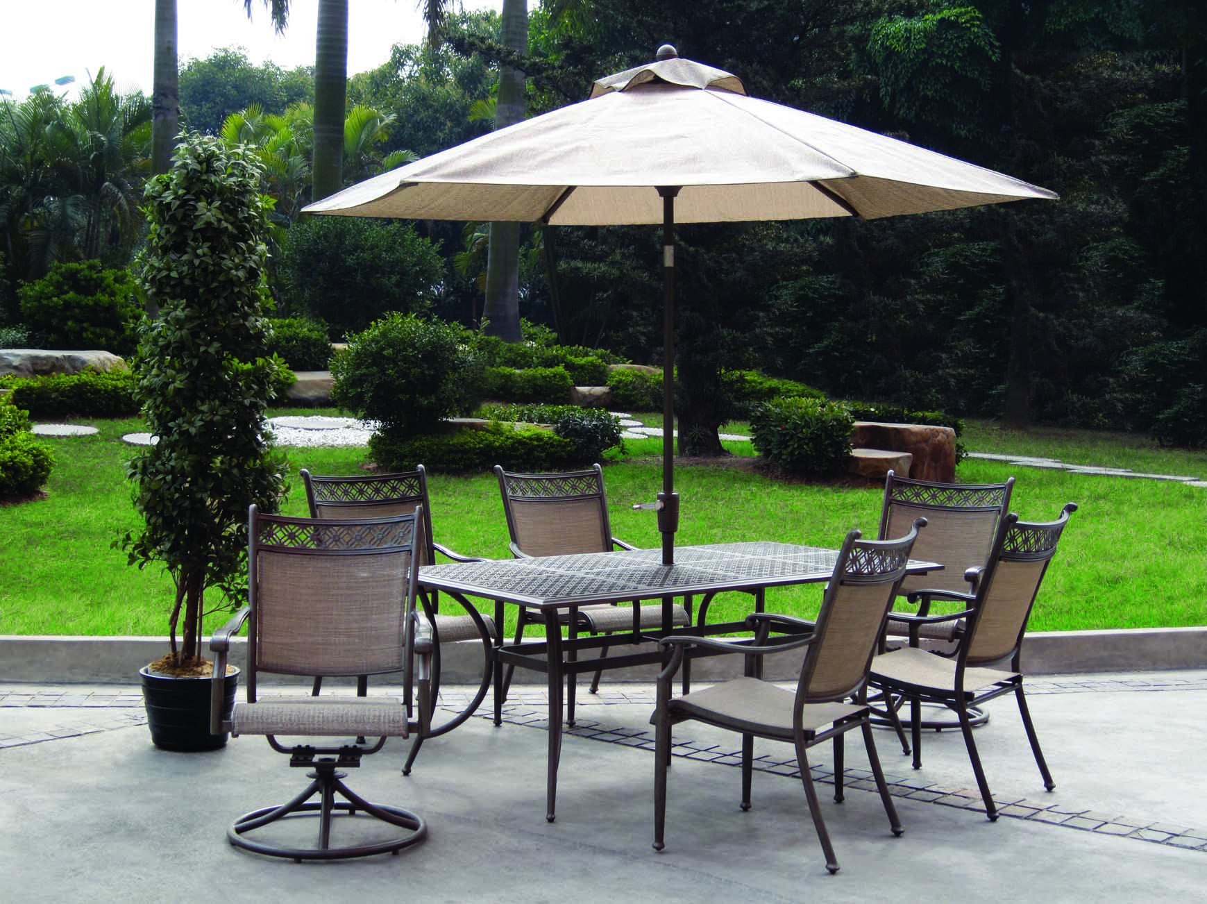 Christmas Tree Shop Patio Furniture Fresh Patio Furniture Sets Christmas Tree Shop Home Citizen