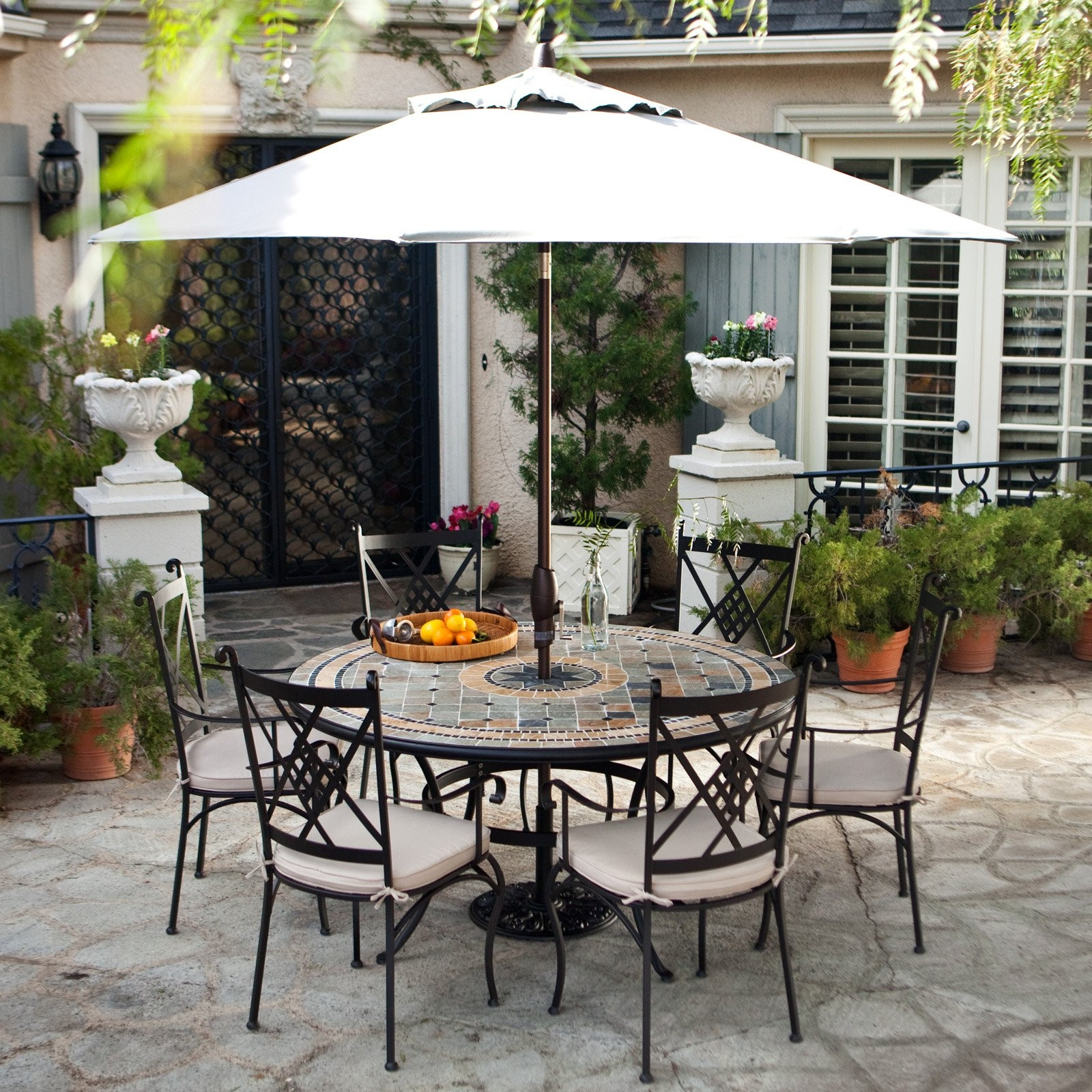Christmas Tree Shop Patio Furniture  Furniture Inspiring Outdoor Design Ideas Add Fortunoff