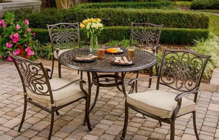 Christmas Tree Shop Patio Furniture  Patio Furniture Lowes For Sale Dining Sets Modern And Lowe