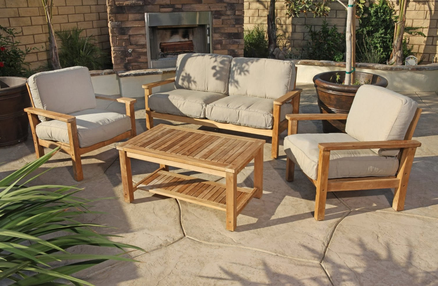 Christmas Tree Shop Patio Furniture  Lowes Patio Furniture Clearance Sams Club Covers Sirio