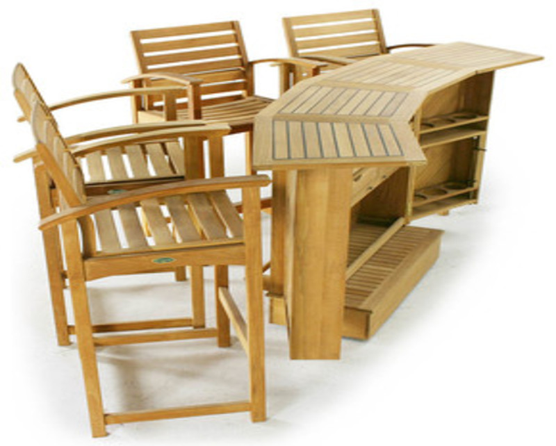 Christmas Tree Shop Patio Furniture  All modern outdoor furniture christmas tree decorating