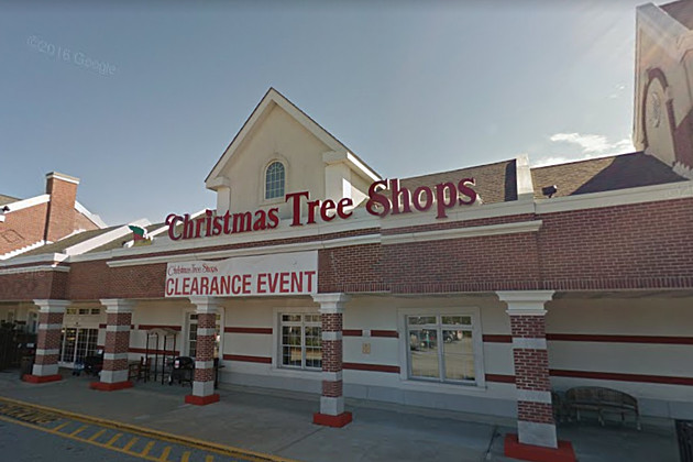 Christmas Tree Shop Patio Furniture  Recall Patio Chair Sets Sold At Christmas Tree Shops