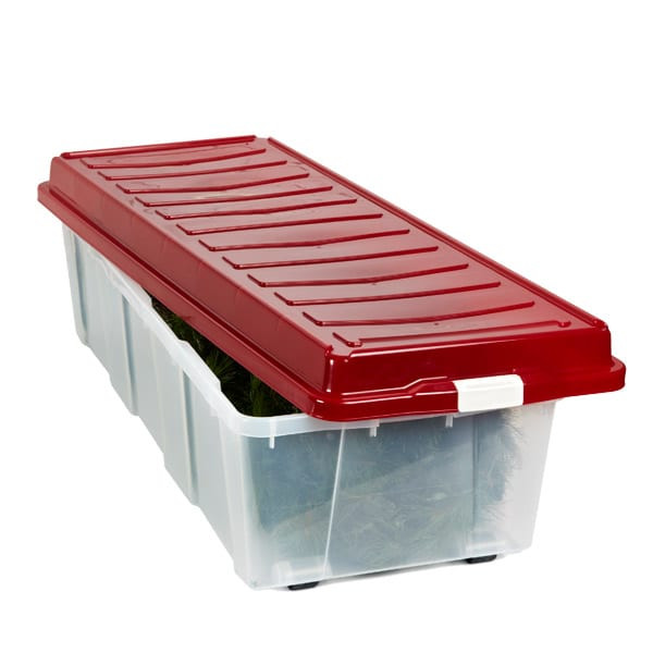 Christmas Tree Storage Box Rubbermaid Awesome Storage Container Rubbermaid Christmas Tree Storage Container