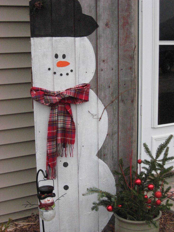 Christmas Wood Art  1479 best 2X4 & OTHER WOOD CRAFTS images on Pinterest