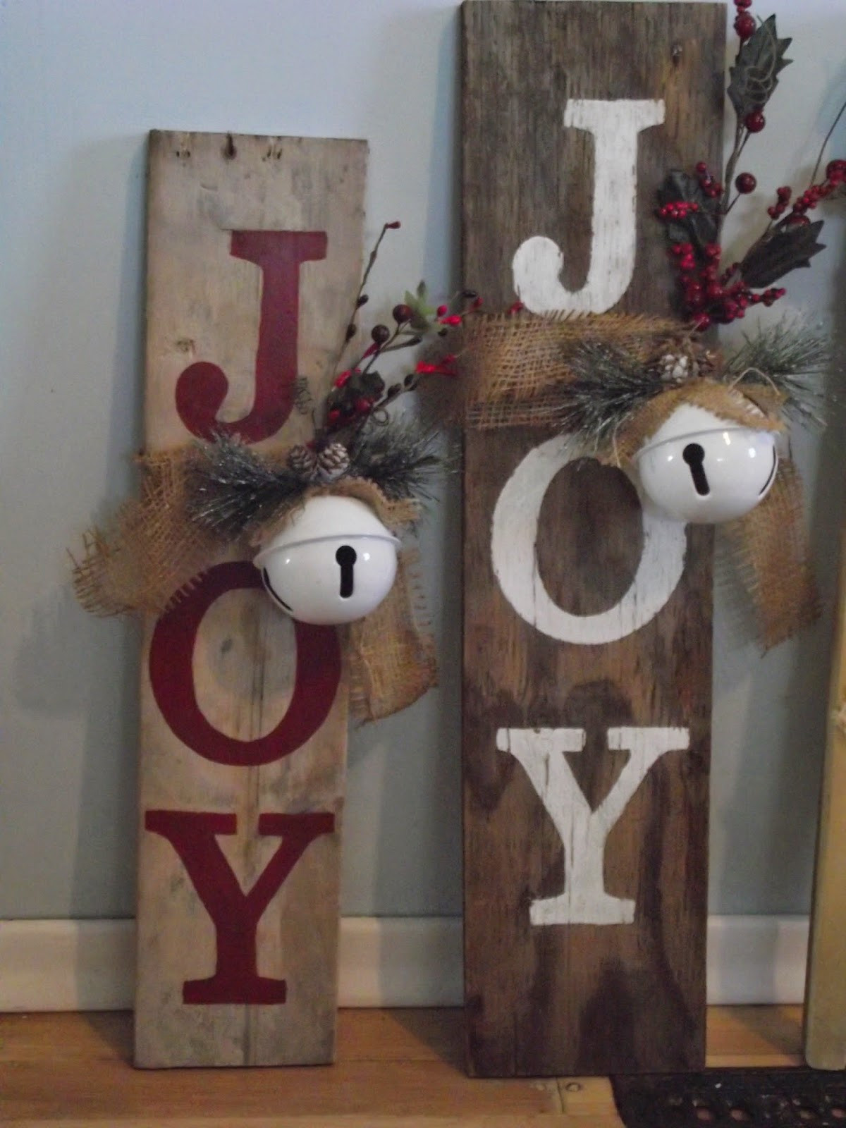Christmas Wood Art Luxury Country Mom at Home Christmas Crafts A Sneak Peak
