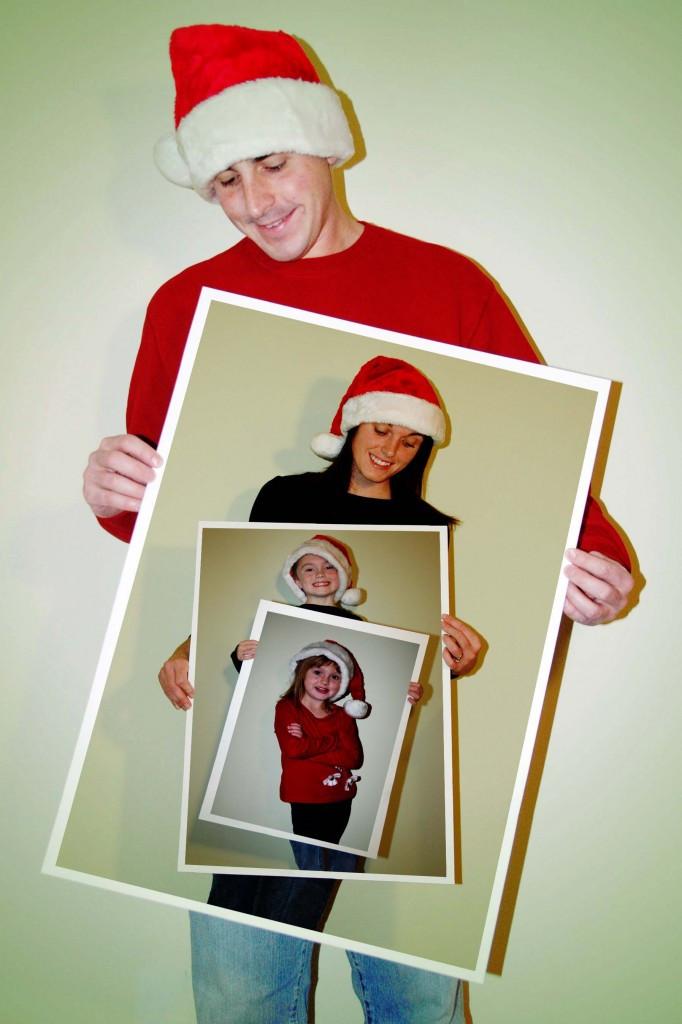 Creative Christmas Card Ideas Unique Christmas Goodness Creative Christmas Card Picture Idea