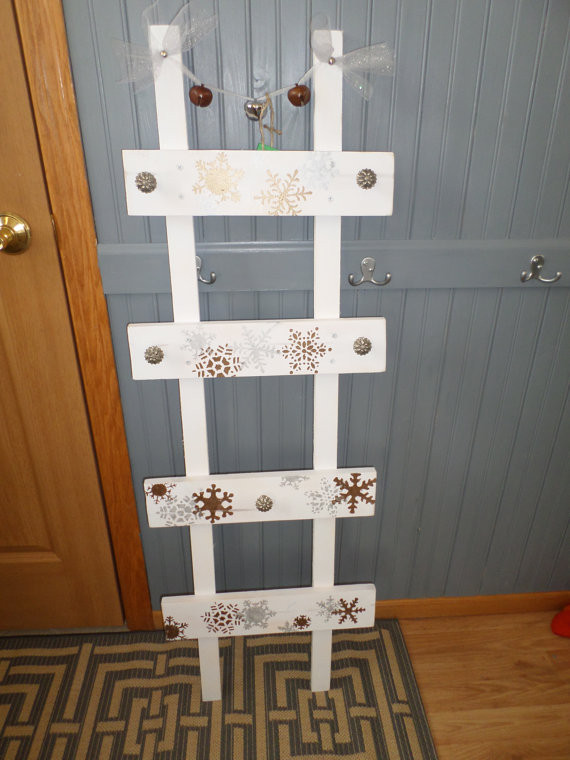 Floor Christmas Stocking Stands  Charming Christmas Stocking Holder Stands