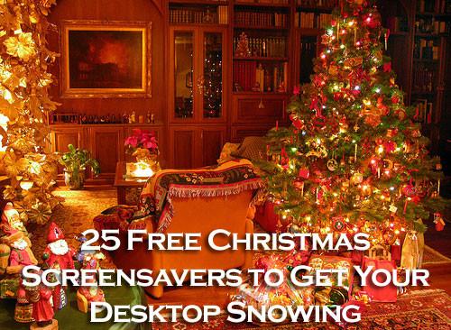 Free Christmas Fireplace Screensaver  jprat jpret wow SCREENSHOTS OF FREE CHRISTMAS