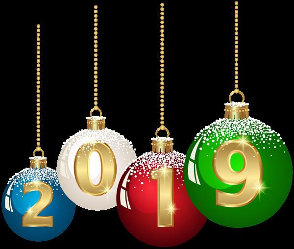 Macy's 8th Floor 2019 Christmas Elegant 2019 Png