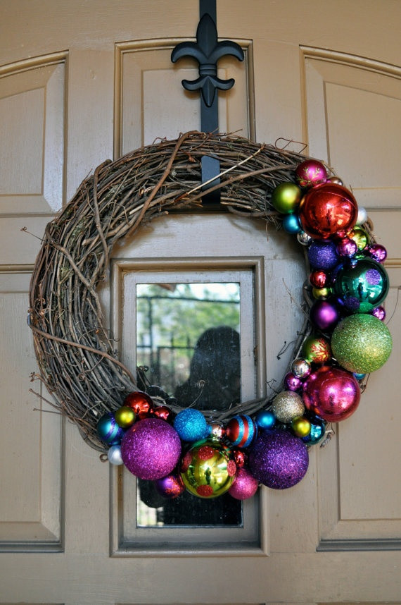 Outdoor Christmas Decorations Clearance  Outdoor Christmas Decorations Clearance WoodWorking