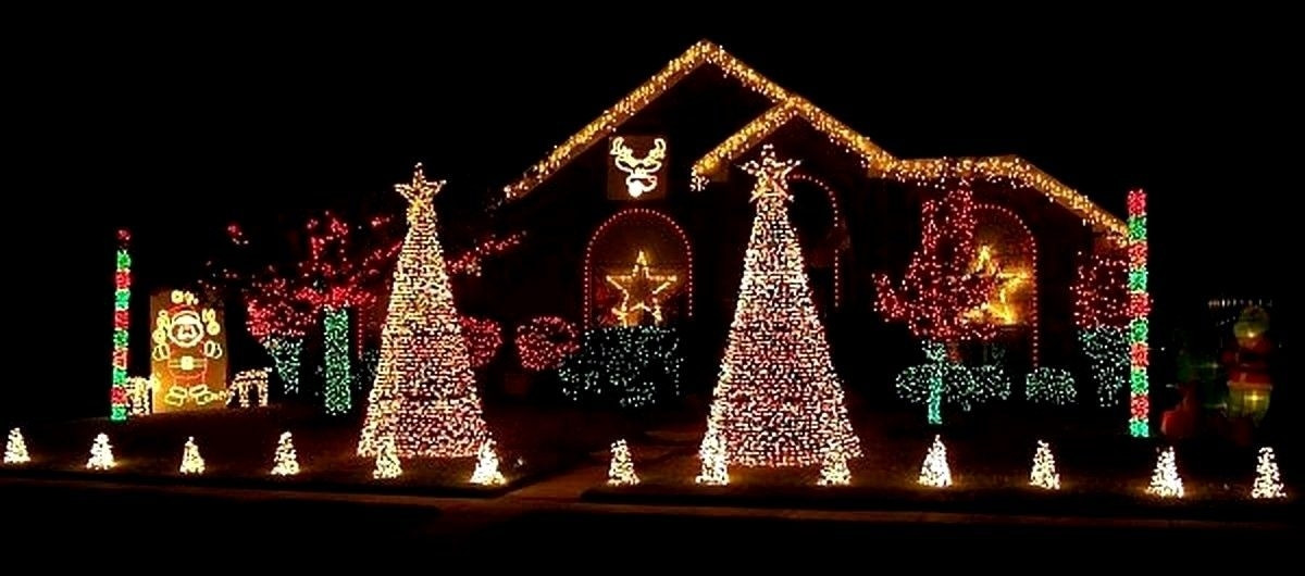 Outdoor Christmas Decorations Clearance  Plastic Outdoor Christmas Decorations Clearance