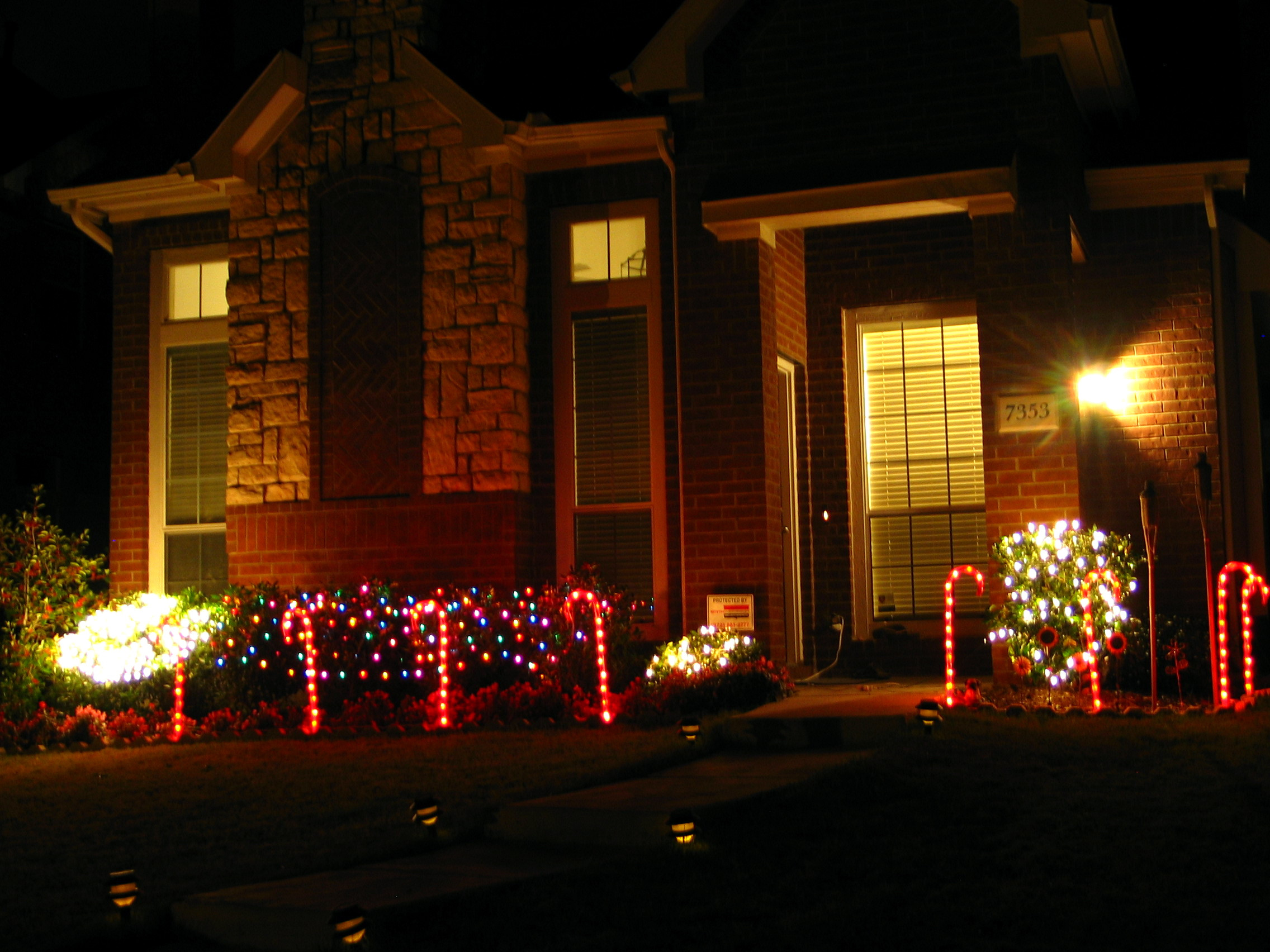 Outdoor Christmas Decorations Clearance  Outdoor christmas decorations clearance Christmas 2015