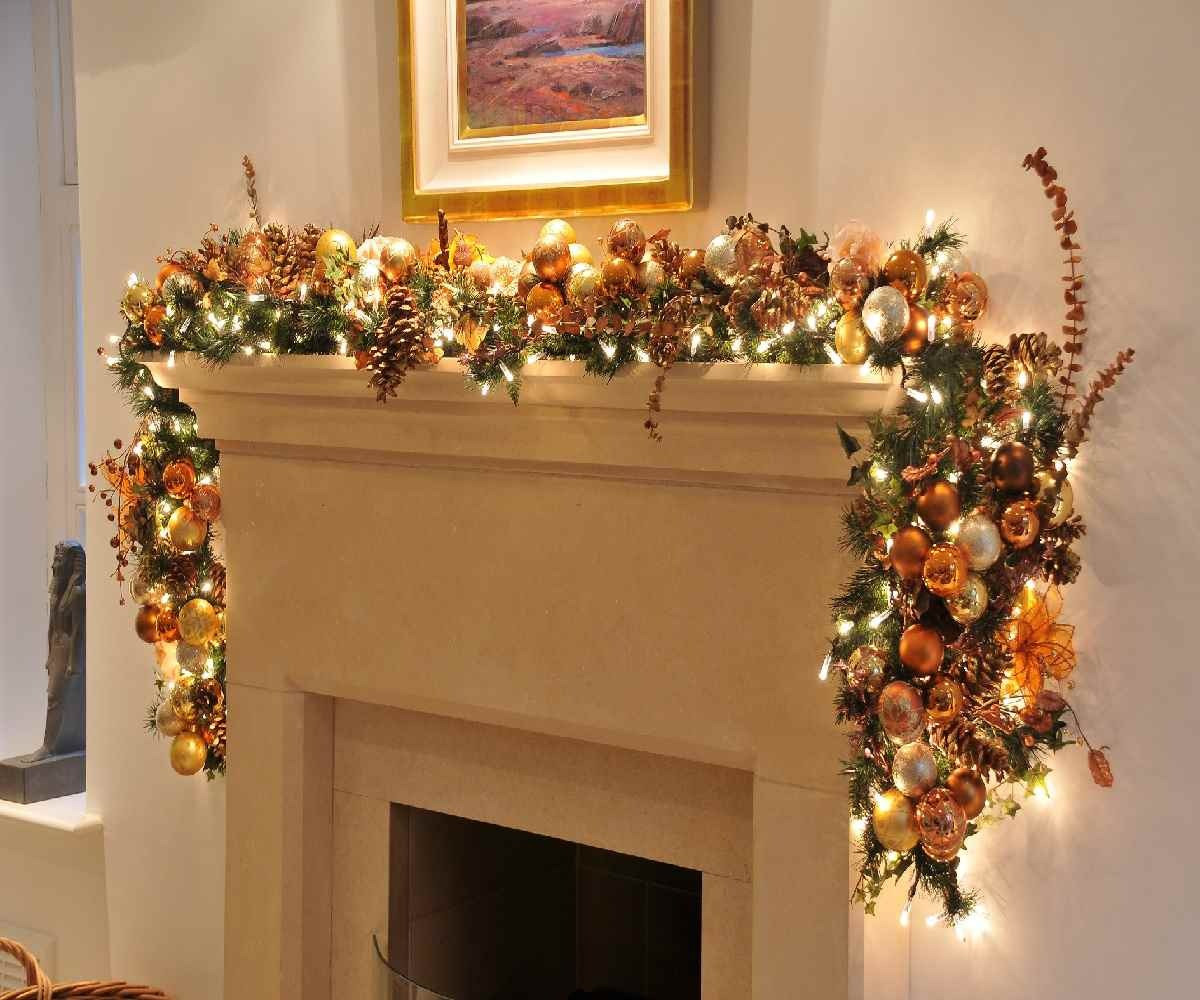 Outdoor Christmas Decorations Clearance  Lowes Christmas Decorations 2017 Home Decorating Ideas