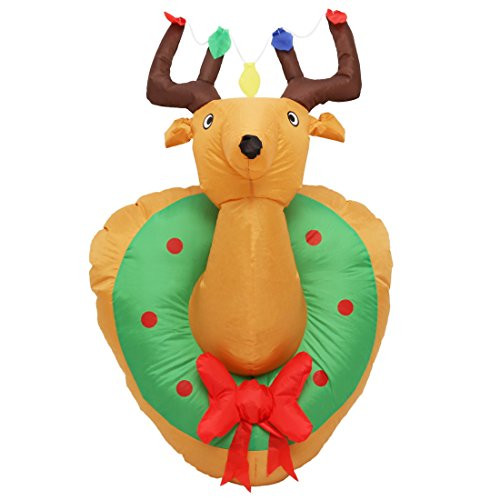 Outdoor Christmas Decorations Clearance  Outdoor Christmas Decorations Clearance Amazon