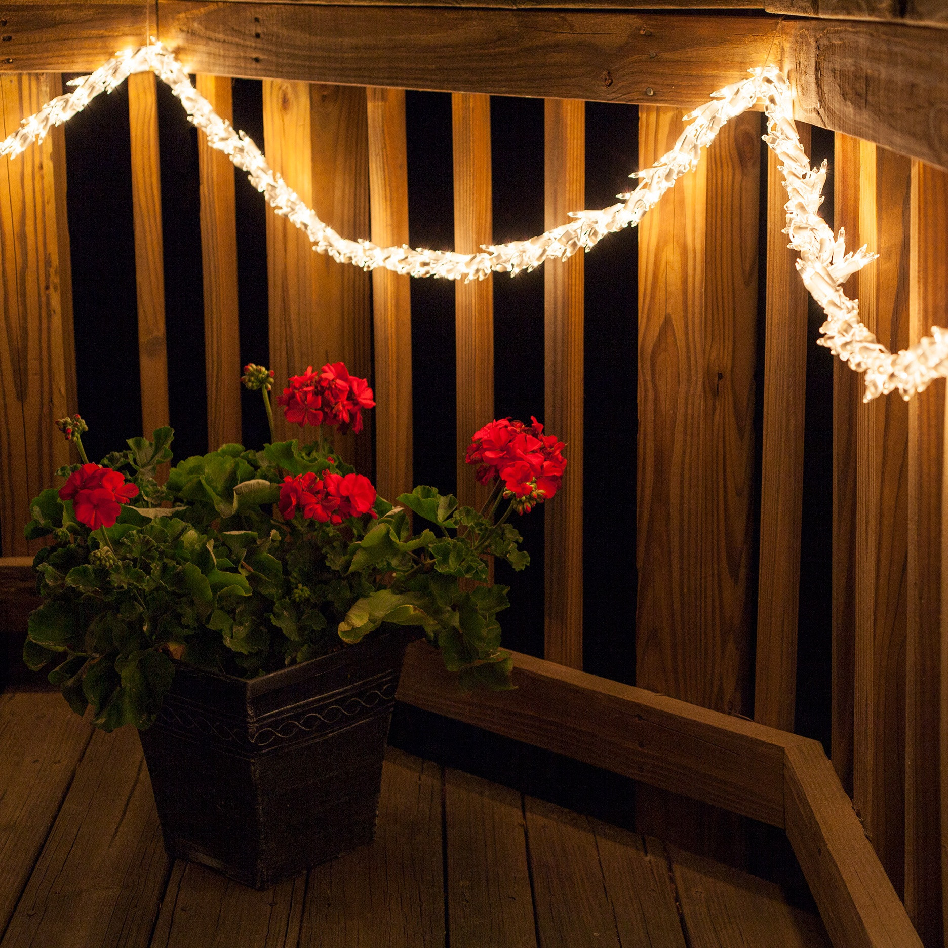 Outdoor Christmas Garland with Lights Lovely Garland Lights 9 Garland Lights 300 Clear Lamps Green
