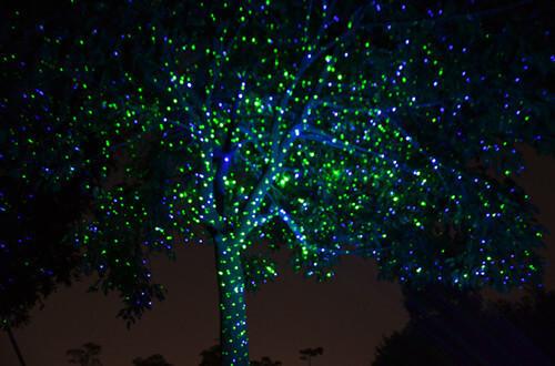Outdoor Christmas Laser Lights  Best Christmas Laser Lights for 2016 ⋆ Yard Inflatable Life