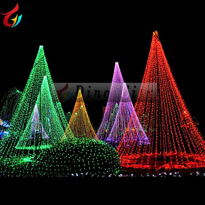 Outdoor Christmas Laser Lights  Laser outdoor christmas lights Light up your outdoors