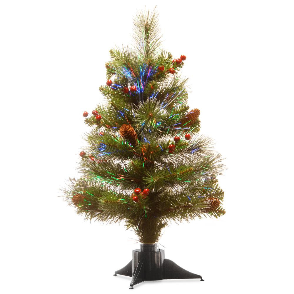 Outdoor Christmas Tree Topper  Christmas Tree Toppers Christmas Tree Decorations The