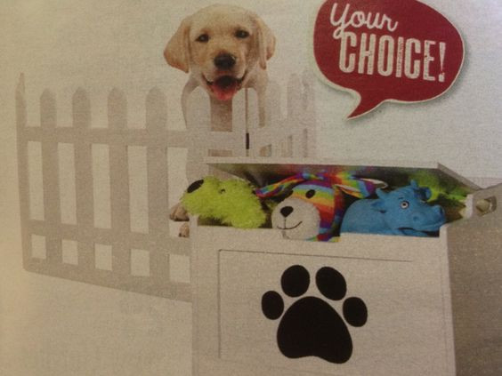 Pet Gate For Christmas Tree  Christmas tree shops Pet gate and Picket fences on Pinterest