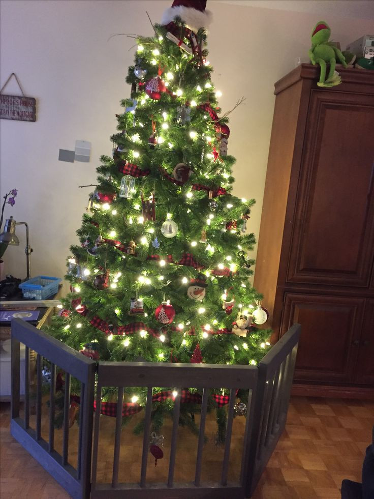 Pet Gate For Christmas Tree  31 best Great Gatsby theme images on Pinterest