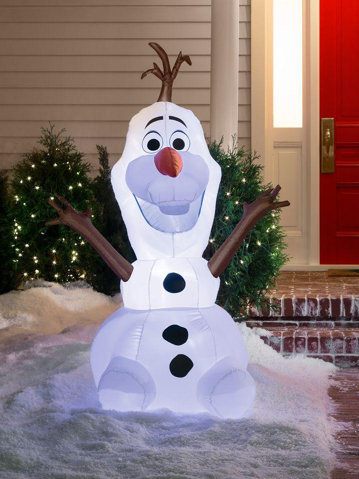 Plastic Outdoor Christmas Decorations Clearance  Outdoor Christmas Decorations Tar