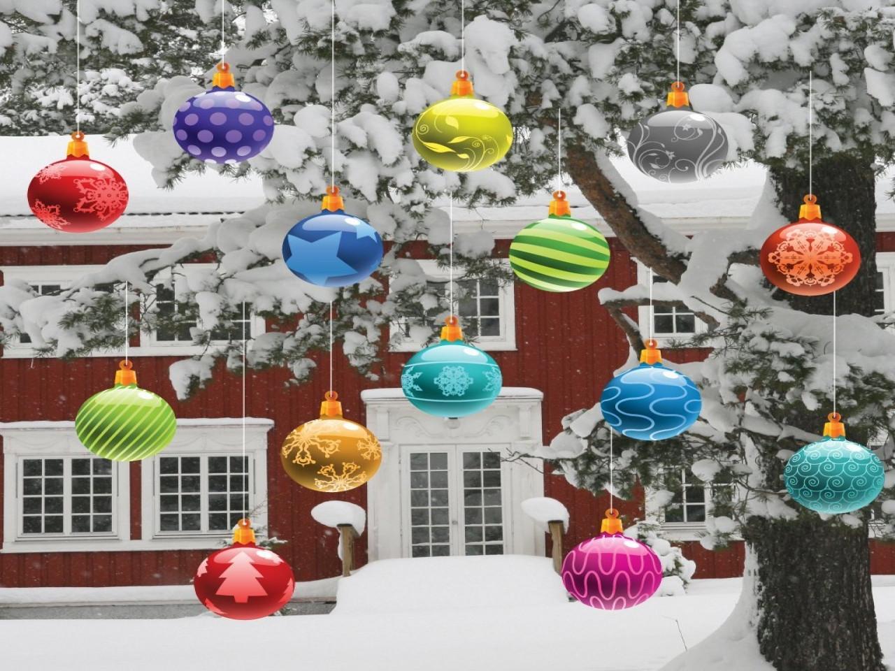 Plastic Outdoor Christmas Decorations Clearance  Snowman home decor outdoor christmas yard decorations