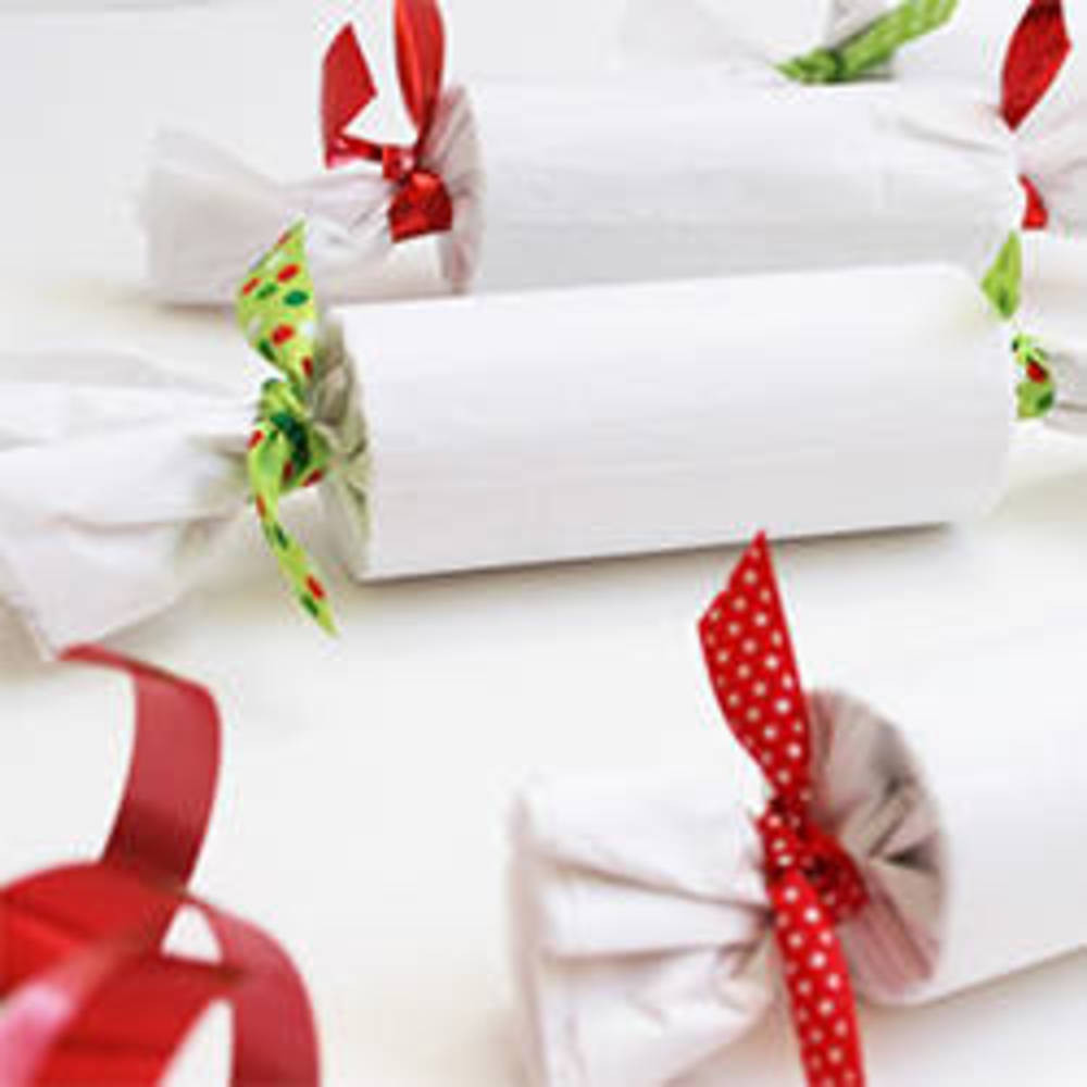 Toilet Paper Roll Christmas Crafts  9 Christmas Crafts That Use Toilet Paper Rolls