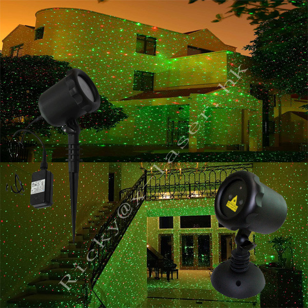Walmart Indoor Christmas Lights Elegant Laser Walmart Christmas Lights Indoor&outdoor Waterproof